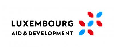 Luxembourg Development