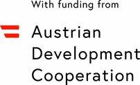 Austrian Development Cooperation new logo