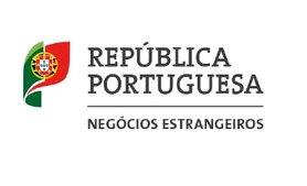 Portugal Ministry of Foreign Affairs