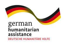 German Humanitarian Assistance - Ministry of Foreign Affairs of Germany