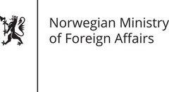 Norway Ministry of Foreign Affairs