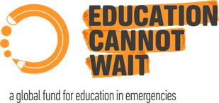 Education Cannot Wait Logo new
